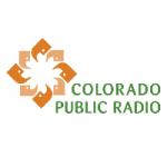 Colorado-Public-Radio