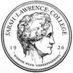 Sarah_Lawrence_College_1_214783